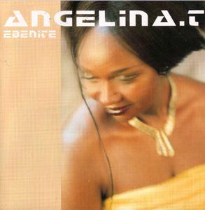 Angelina Tezanou chante Baccalauréat reggae